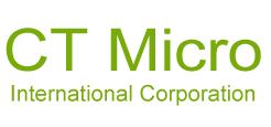 CT Micro