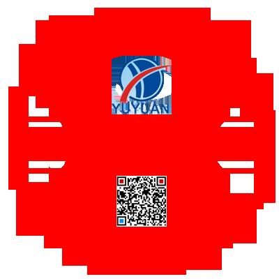 香港语源电子科技有限公司