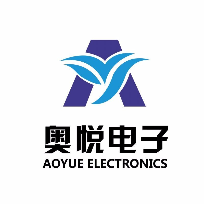 奥悦(香港)电子有限公司