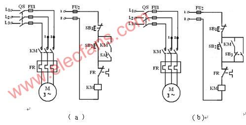 电路 电路图 电子 原理图 498_253