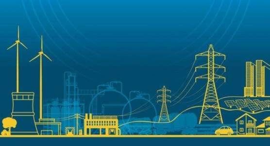 全球能源互联网发展_生物燃料:未来全球能源需求的保障_全球能源互联网知识考试答案