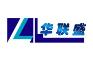 优质IC电子元器件供应商-华联盛