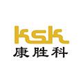 IC電子元器件進口廠商-康勝科達