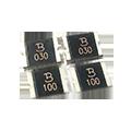 IC电子元器件-自恢复保险丝
