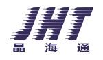 晶振器供应商