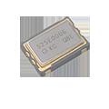 IC电子元器件-晶振器