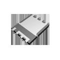 IC電子元器件-快恢復二極管