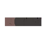 IC電子元器件國產廠商-恒佳盛