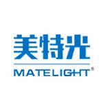 IC电子元器件国产厂商-美特光电子