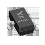IC电子元器件-场效应管