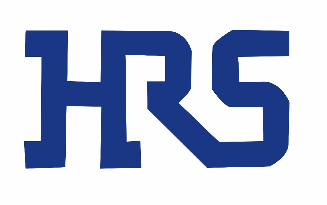 HRS/广濑