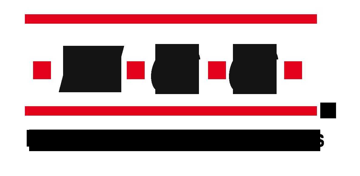MCC/美微科