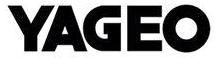 YAGEO/国巨