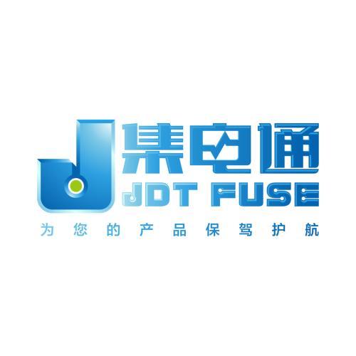 JDT/集电通