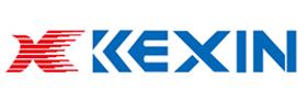 KEXIN/科信