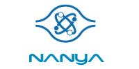 NANYA/南亚