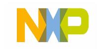 NXP/恩智浦