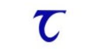 TC/德昌