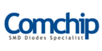 COMCHIP/典琦科技