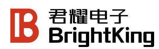 BRIGHTKING/君耀