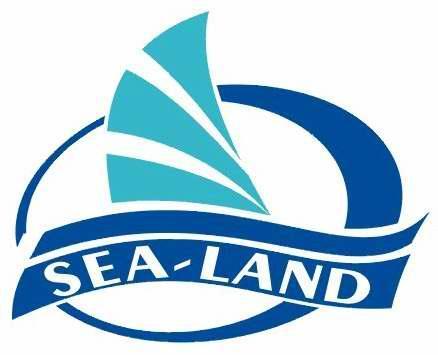 SEALAND/陆海