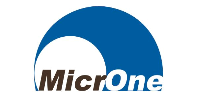 MICRONE/微盟