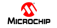 MICROCHIP/微芯