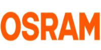 OSRAM/欧司朗