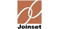 JOINSET