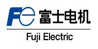 FUJI/富士电机