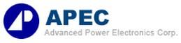 APEC/富鼎