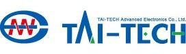 TAI-TECH/台庆