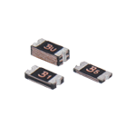 IC电子元器件-保险丝全系列