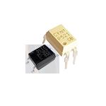 IC电子元器件-卓睿科光耦