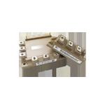 IC电子元器件-IGBT模块